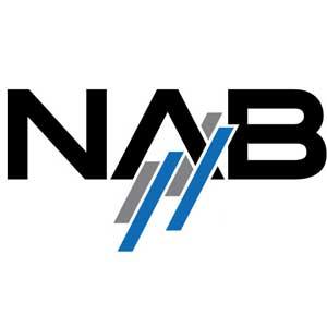 NAB 2011