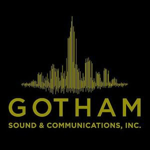 Gotham Sound TV – Q5X Product Overview