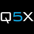 www.q5x.com